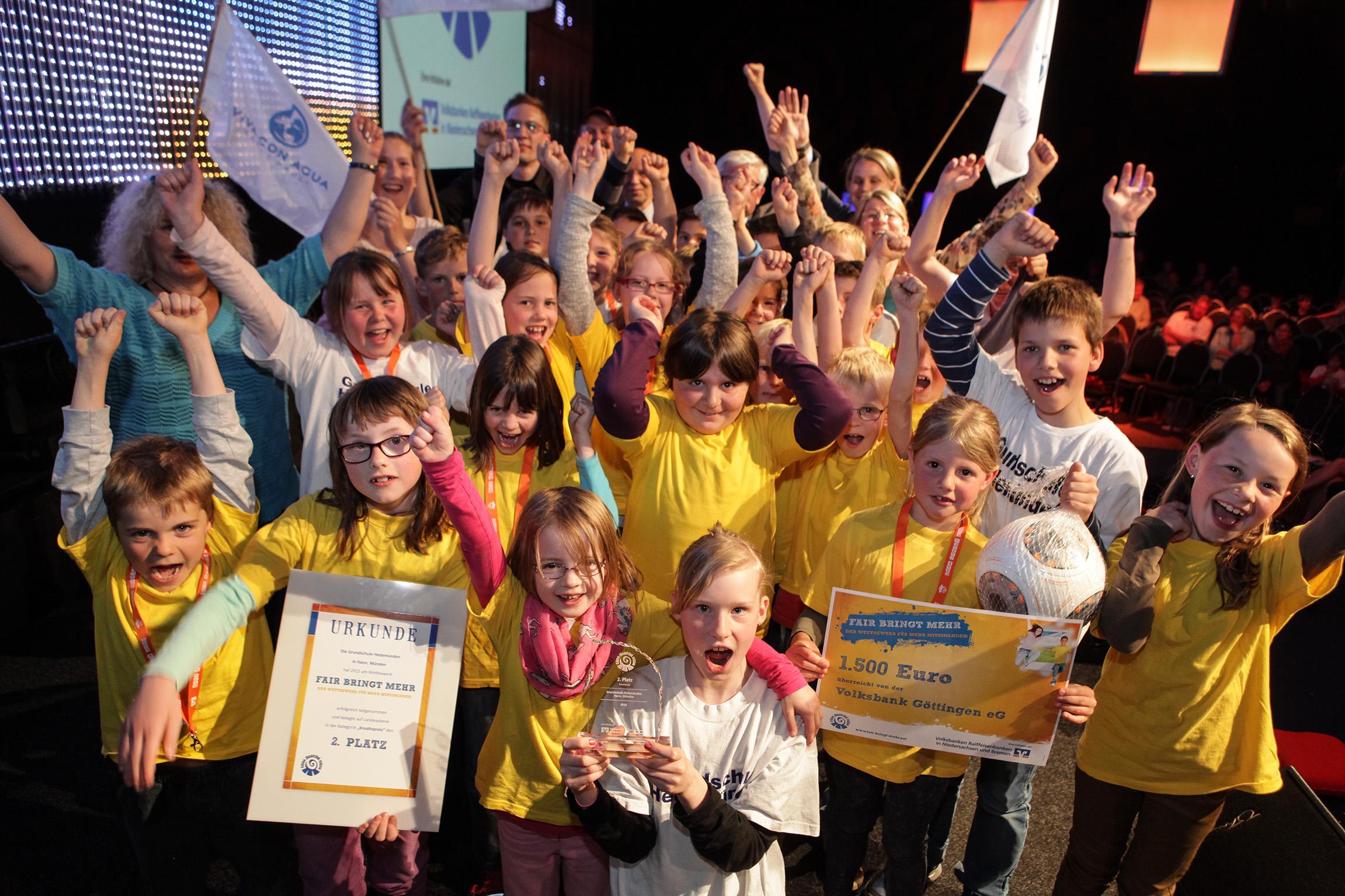 Siegerbild-Grundschule-Hedemuenden